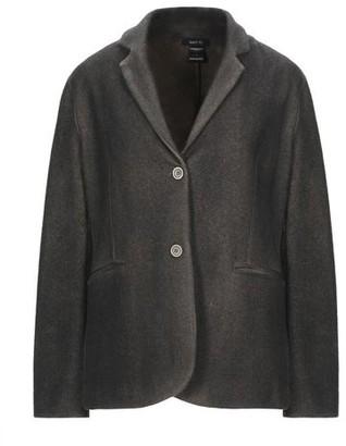 Avant Toi Suit jacket