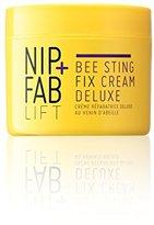 Nip + Fab Bee Sting Fix Deluxe Cream, 1.7 Ounce