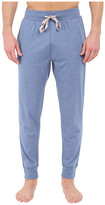 Tommy Bahama Knit Jogger Pants