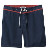 Quiksilver Men's Street Trunk Yoke Walkshort 8139234