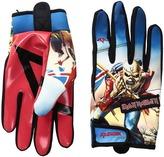 Celtek Misty Gloves