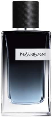 Saint Laurent Y Eau de Parfum