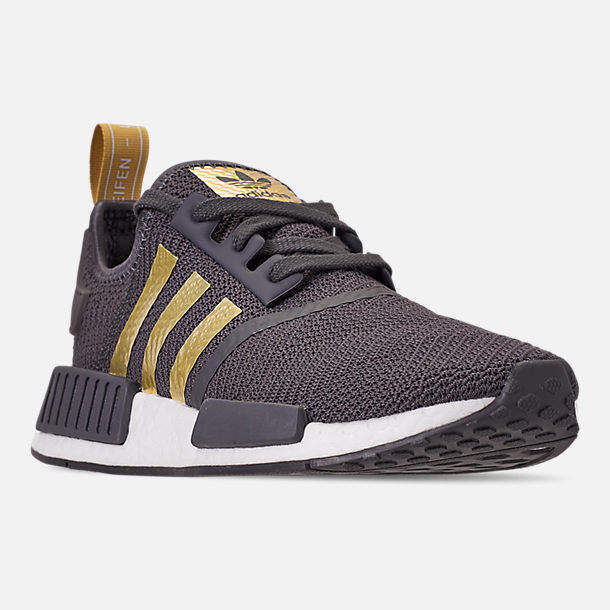 Women's NMD R1 Casual Shoes