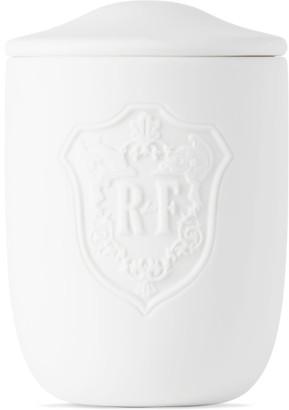 REGIME DES FLEURS Acanthus Candle, 8 oz