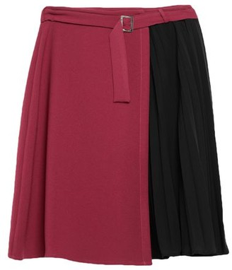 Toy G. Knee length skirt