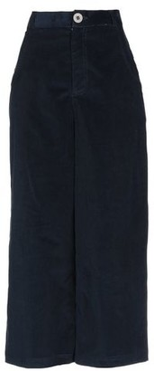 Beaumont Organic Casual trouser