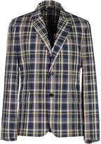 Band Of Outsiders Blazers - Item 49218239