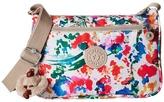 Kipling Callie Printed Handbag