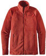 Patagonia Men's R2® Fleece Jacket