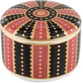 Tiffany & Co. Limoges Box