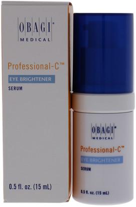 Obagi 0.5Oz Professional-C Eye Brightener Serum