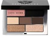 Bobbi Brown Bellini Lip & Eye Palette - No Color