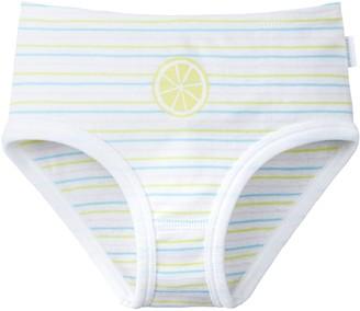 Schiesser Girl's Huftslip Panties