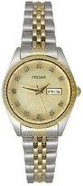 Pulsar Women's Bracelet watch #PXU032