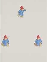 Jane Churchill Small Paddington Wallpaper