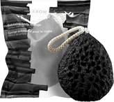 Sephora Bamboo Charcoal Exfoliating Body Sponge