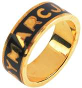 Marc by Marc Jacobs Rings - Item 50185209