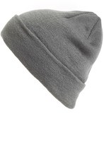 BP Women's Knit Beanie - Black