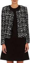 IRO Women's Nalokie Tweed Jacket