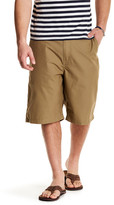 Quiksilver Solid Regular Fit Short