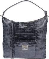 Mario Valentino Handbags - Item 45406092