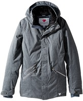 Obermeyer June Jacket (Little Kids/Big Kids)