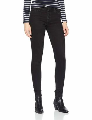 Esprit Women's 128ee1b009 Skinny Jeans