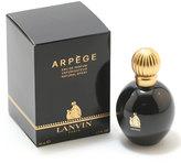 Lanvin Arpège Eau de Parfum, 1.7 fl. oz.