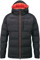 Tog 24 Gravity Down Jacket