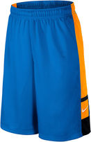 Nike Athletic Shorts - Boys 8-20