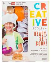 IT Creative Kitchen Cooking Set