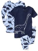 Gap Dino pal sleep set (3-pack)