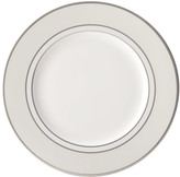 Mikasa Cheers Platinum Dinner Plate