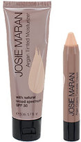 Josie Maran Argan Tinted Moisturizer and Concealer Duo