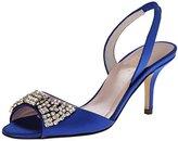Kate Spade Women's Miva Dress Sandal