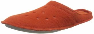 Crocs Unisex Classic Slipper