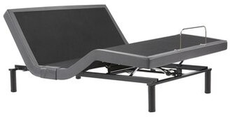 Simmons Advanced Motion Adjustable Bed Base Size: Twin XL