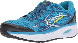 Columbia Men's Variant X.S.R. Trail Running Shoe