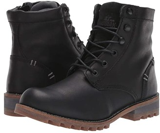 Kodiak Mahone (Black) Women's Boots