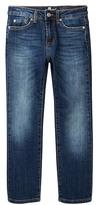7 For All Mankind Standard Straight Leg Jean (Toddler Boys)