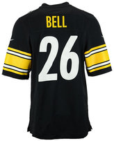 Nike Men's Le'Veon Bell Pittsburgh Steelers Game Jersey