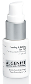 Algenist Firming & Lifting Eye Gel 15ml