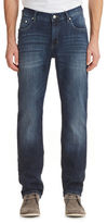 Strellson Sixton Regular Tapered Jeans
