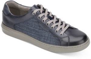 Kenneth Cole New York Men's Liam Sneakers Men's Shoes