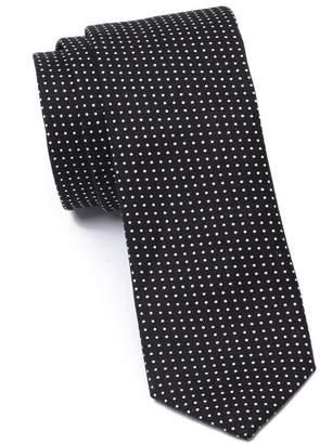 Original Penguin Seyne Dot Tie