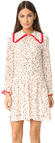 Paul Smith Dot Dress