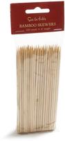 Sur La Table Bamboo Skewers