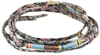 ALLTHEMUST Bracelet