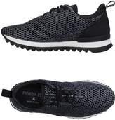 Patrizia Pepe Low-tops & sneakers - Item 11273819