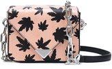Alexander Wang mini 'Prisma' crossbody bag